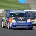 Citroen C2 S1600 (25) (Darren Scott)