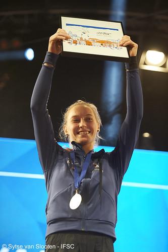 ifscwch-innsbruck-lead-medalceremony-women-002-D4S_3449
