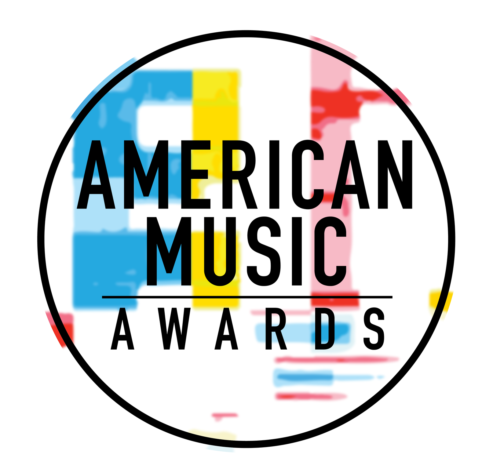 U2 Nominated for 'Tour of the Year' American Music Award