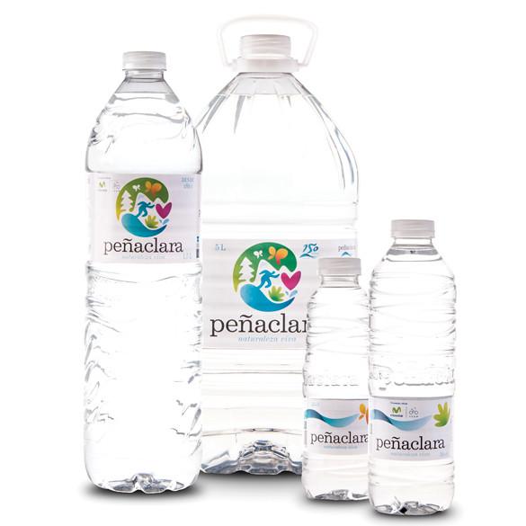 Penaclara1