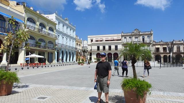 Cuba - Day 3