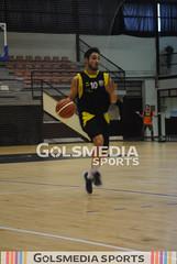 LLiga Valenciana J2 (15-16 /09)
