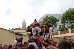 Esparreguera 2018 24 Aniversari Jordi Rovira (36)