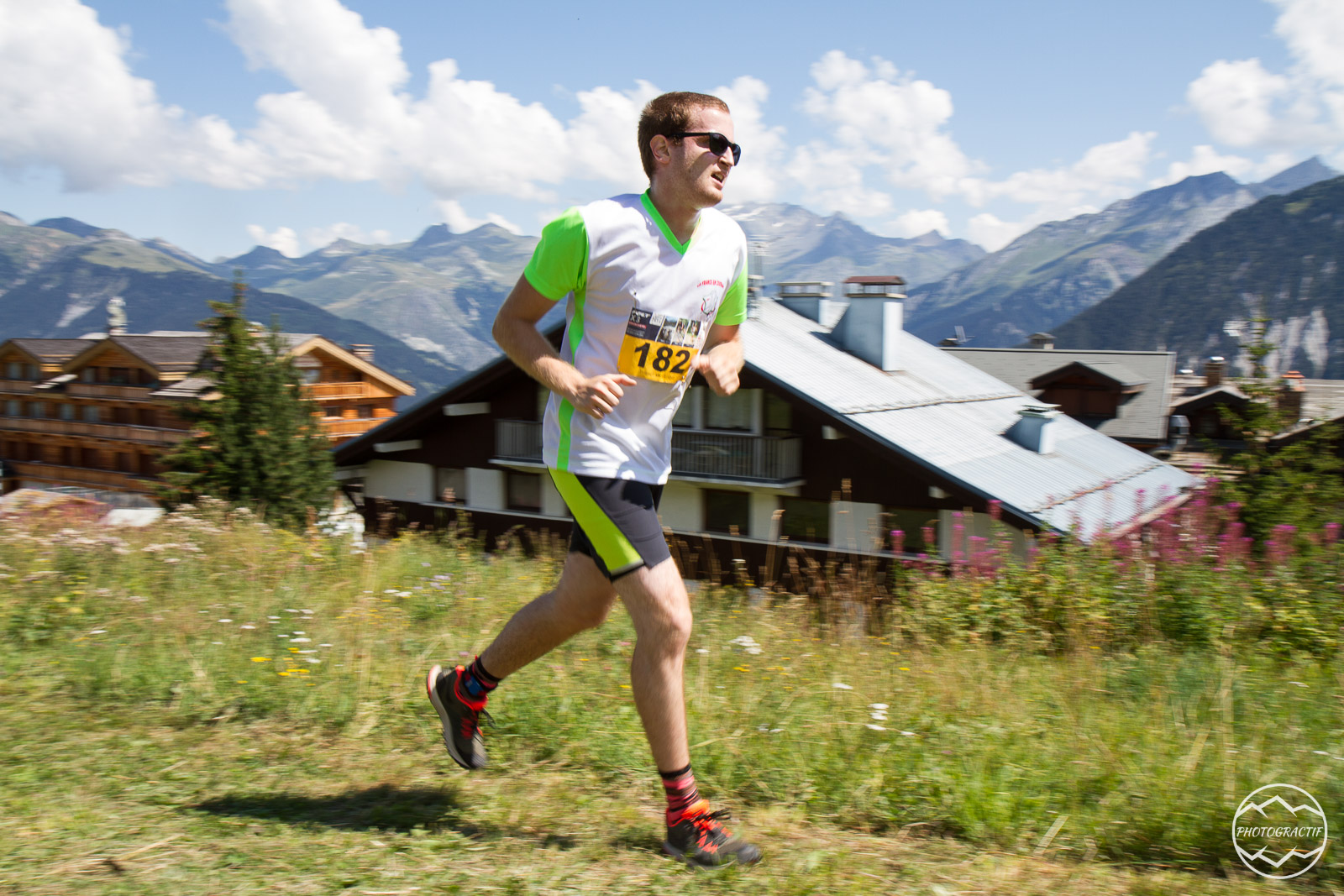 Triathlon Felt CSO 2018 (212)