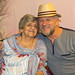 Niver Lucy 95 Anos