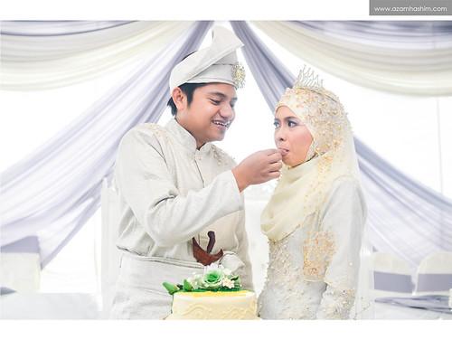 FirdausFad_Tandang24