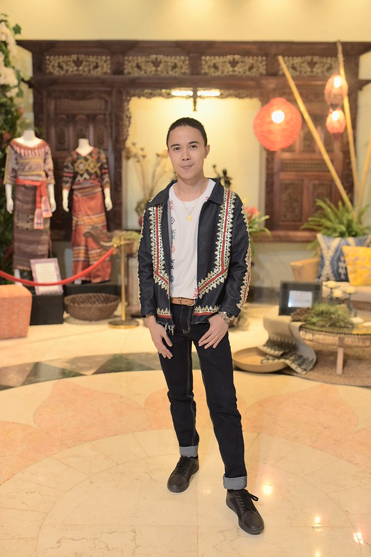 Marco Polo Davao Kadayawan Fashion Fusion 2018 (14)