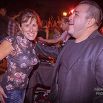 2018-08-31-Vendredi latin Saint-Jean