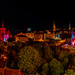 Bautzen zum Altstadtfestival by matthias_oberlausitz
