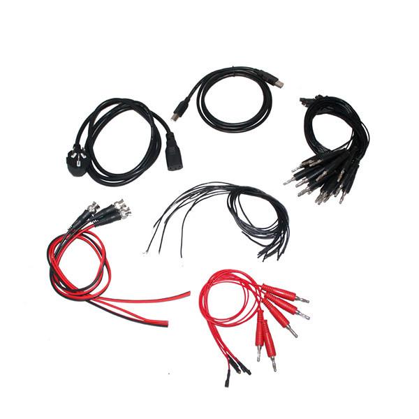 MST9000 #MST9000Plus MST-9000+ ECU Tester MST-9000+ Autom