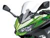 Kawasaki Ninja 400 2018 - 25