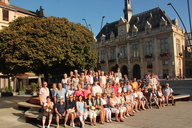 2018-08_photo-groupe_paris