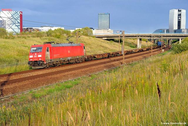 GX 44771 DB Cargo, Nikon D3S, AF Zoom-Nikkor 35-135mm f/3.5-4.5 N