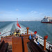 IMG_9234 - PS Waverley - Southampton Water - 15.09.18
