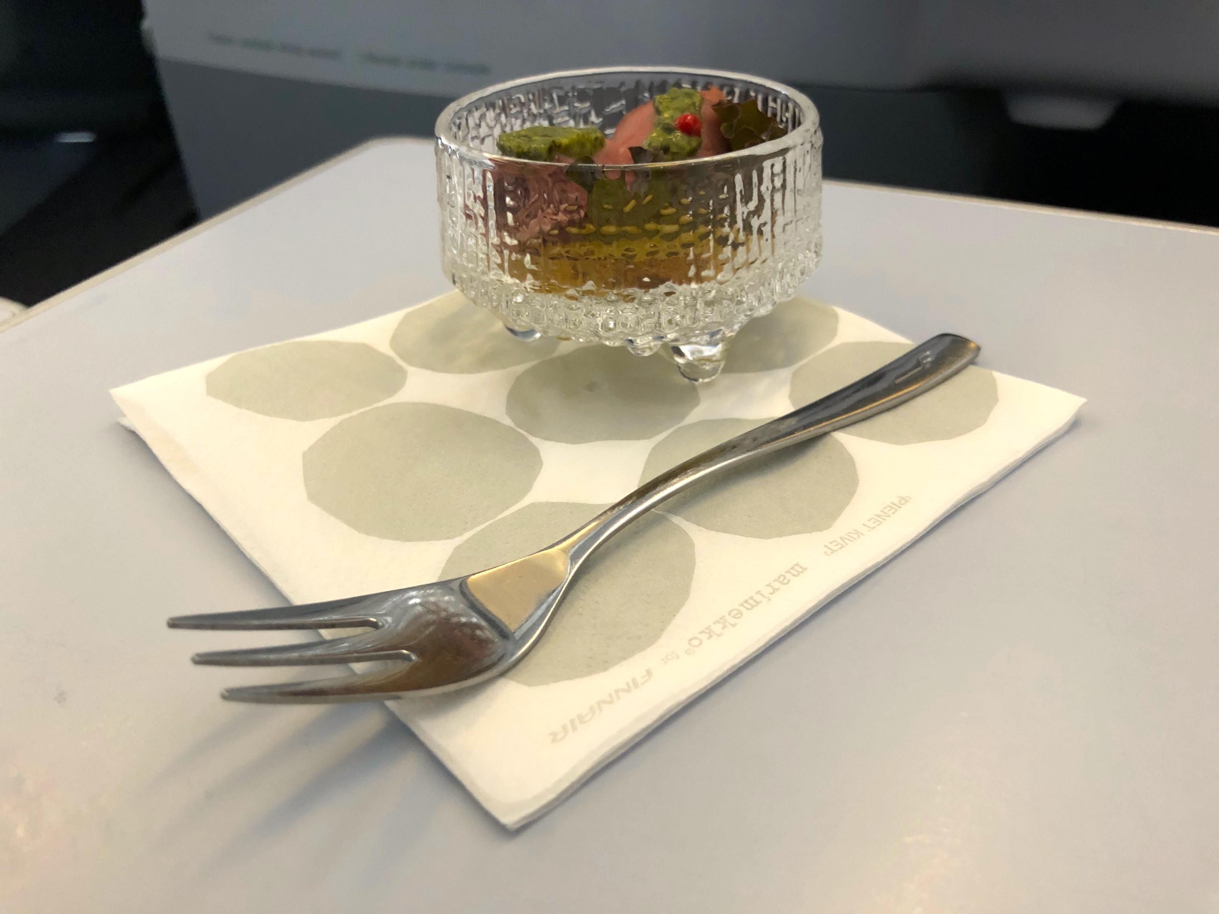 Finnair 2018 38