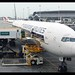B777-312/ER | Singapore Airlines | 9V-SWR | HKG by Christian Junker | Photography