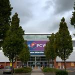 PC World Preston