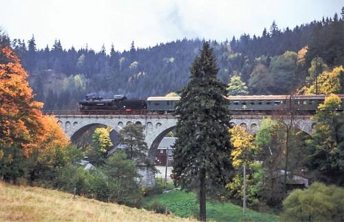 330.07, Wurzbach, 8 oktober 1993