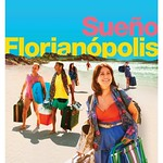 Sueno-Florianopolis-Latinos