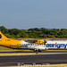 Aurigny Air Service G-COBO ATR 72-500 (IMG_9947)