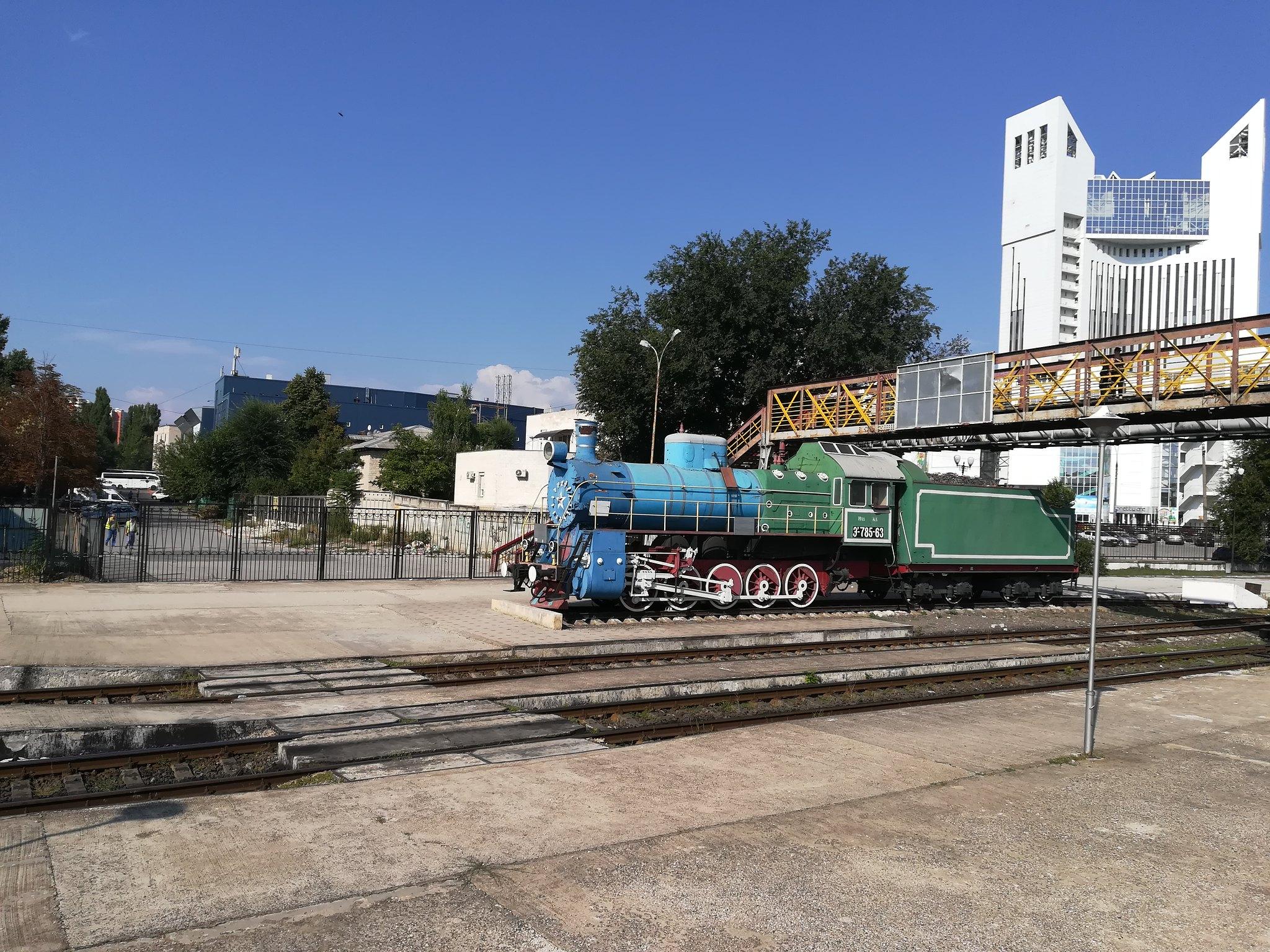 Reportaje feroviare Adirmvl - Pagina 15 44137630324_8da3fc038f_k
