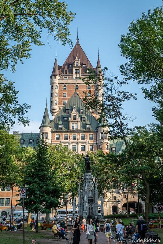 Quebec City-4
