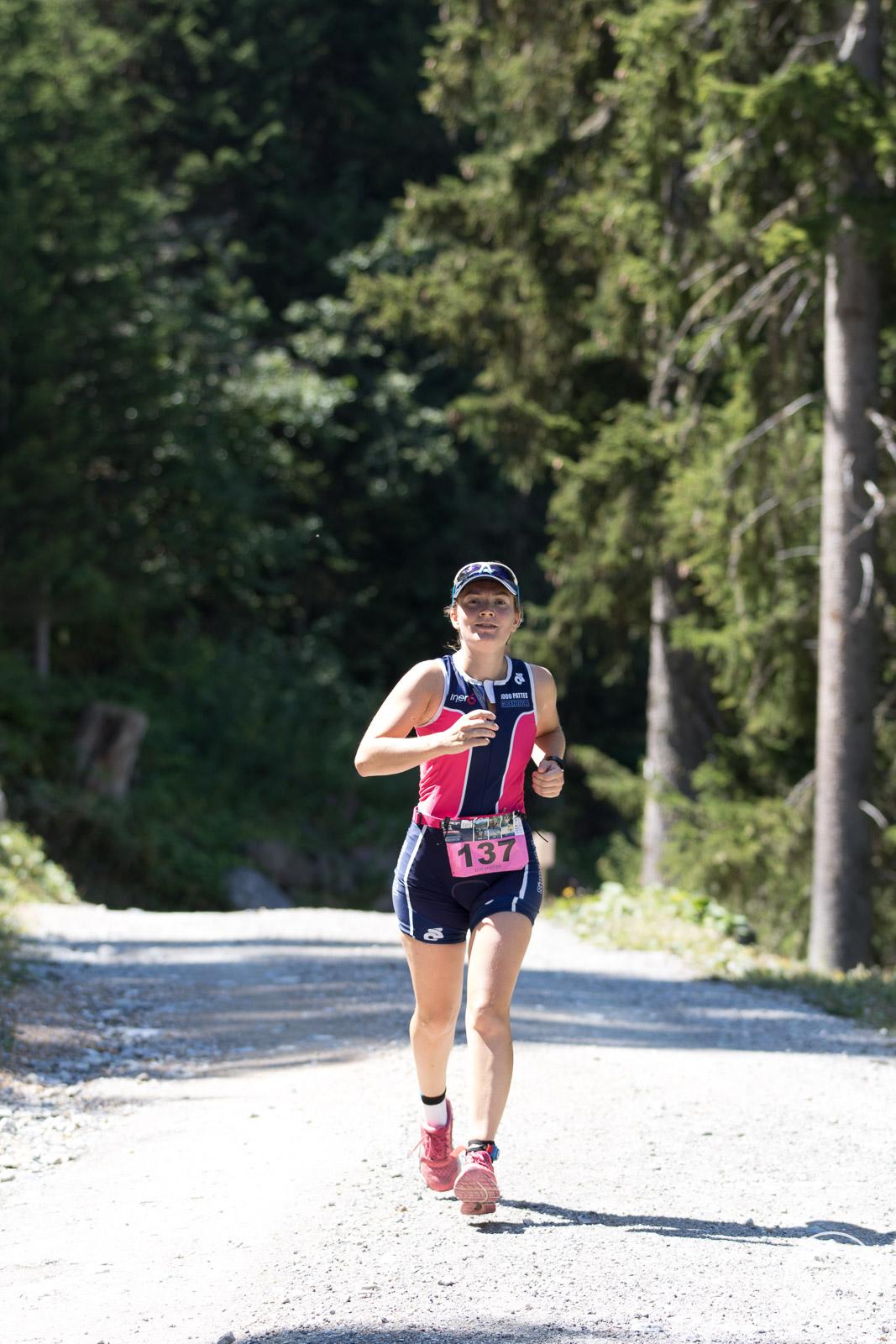 Triathlon Felt CSO 2018 (290)