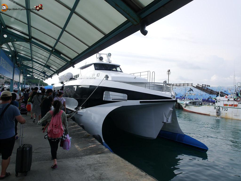 P1380164