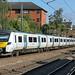 Thameslink 700115 - Biggleswade