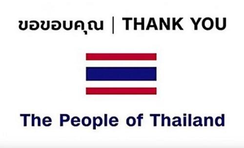 thailand_thankyou