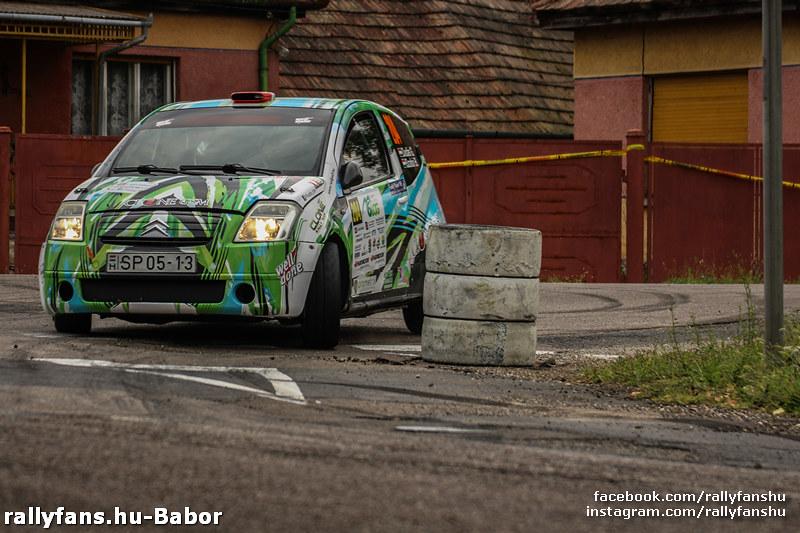 RallyFans.hu-16475