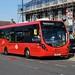 SL94 Sullivan Buses