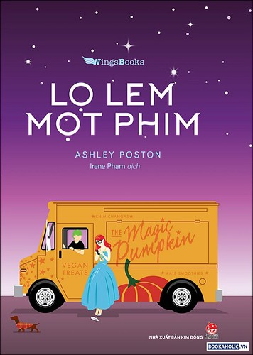 lo_lem_mot_phim