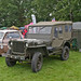 NFY 943  1944  Ford Jeep