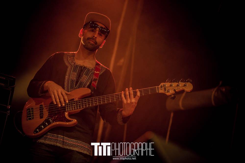 Marcus Gad-Grenoble-2018-Sylvain SABARD