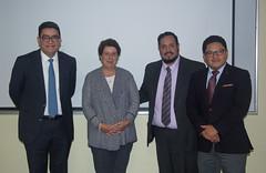 Examen de Grado Jorge Puga González