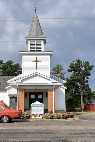 allenville vinland church winnebago