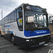 Stagecoach MCSL 53290 SP07 HHU