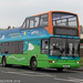 SOUTHERN VECTIS 1992
