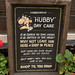 Hubby Day Care Services