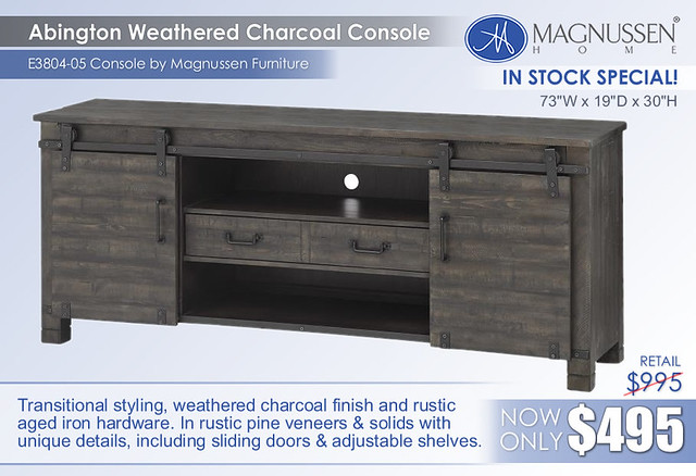 Abington Charcoal Console_updated