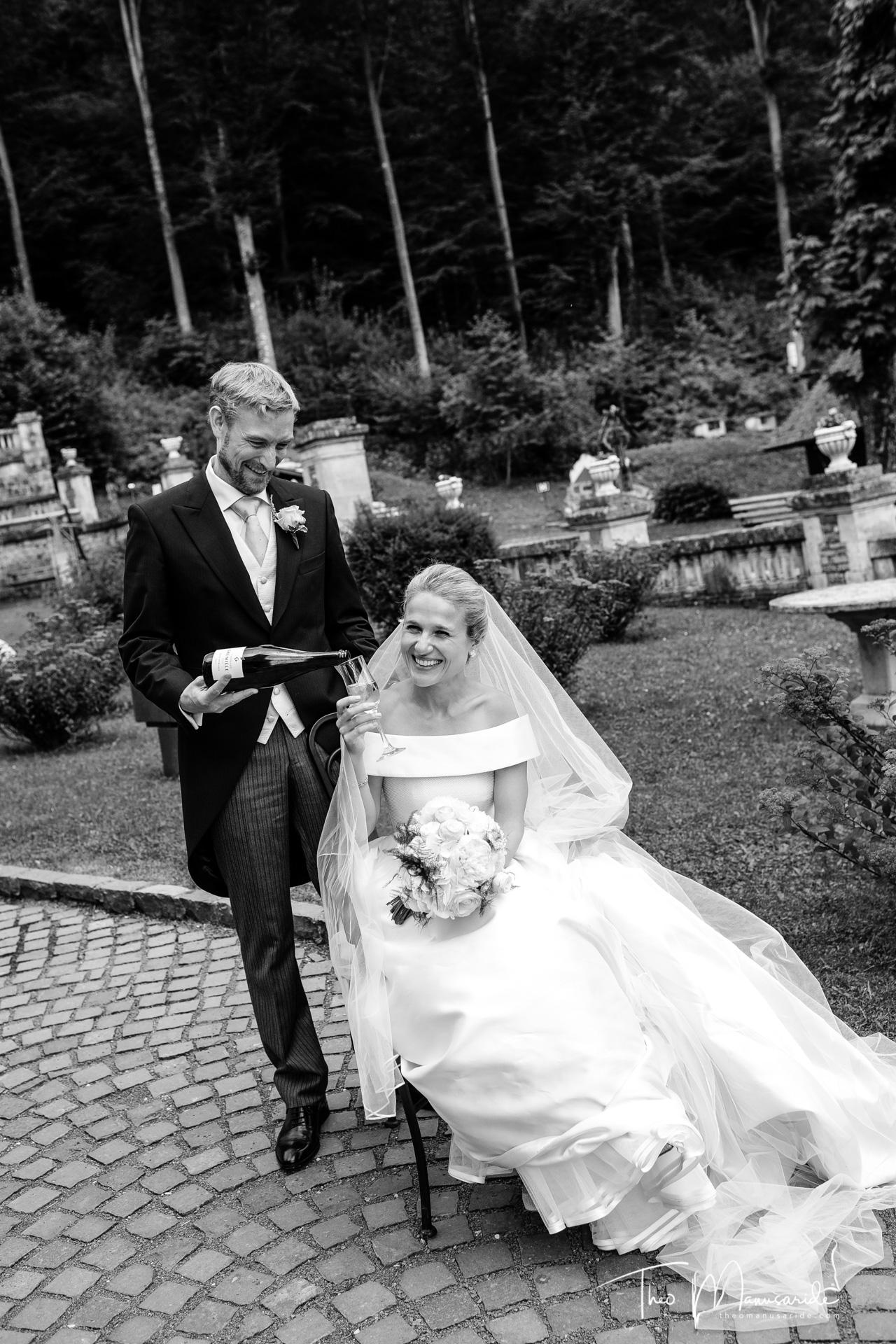 fotograf-nunta-castel-cantacuzino-37
