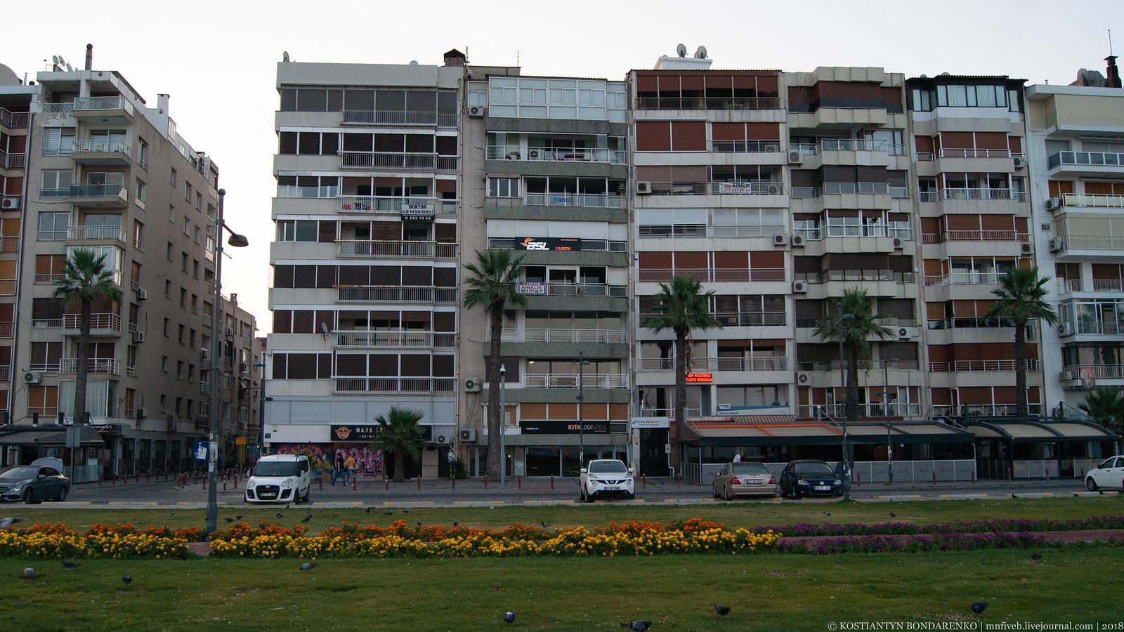 20180821 - Izmir-05