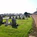 Hawkhill Cemetery Stevenston (67)