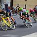 Tour of Britain in Midsomer Norton 06