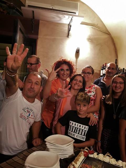 Palio Turioni 2018 (4)
