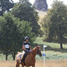 Windsor Lions Club cross country ride in Windsor Great Park