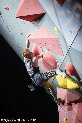 ifscwch-innsbruck-parafinals-friday-001-D85_2667