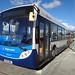 Stagecoach MCSL 24157 PO59 MWL