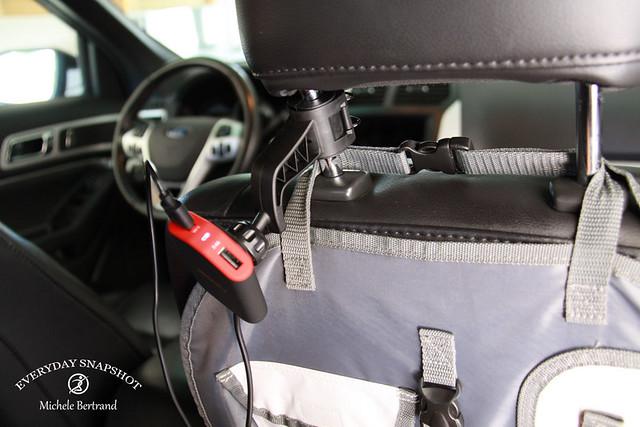 Igoku Car Charger (10)